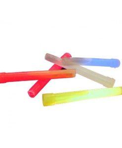 Ligth Stick